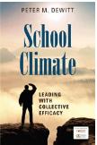 School Climate Book