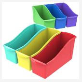 Organizational Items