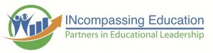 INcompassing Education logo