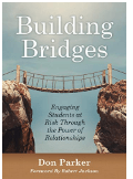 Book- Building Bridges