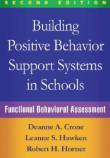 Building Positive Behavior Support Systems Book