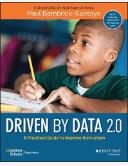 book data