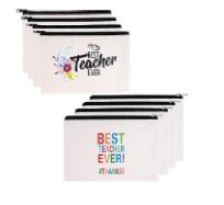 Teacher Survival Bag