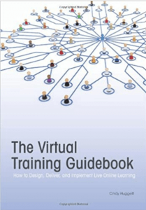 The Virtual Training Guidebook