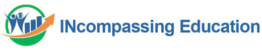 INcompassing Education logo