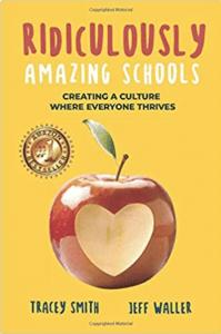 Amazing Schools