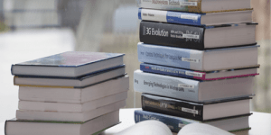 Top 6 Books for Teachers in 2021