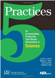 5 Best Practices Science